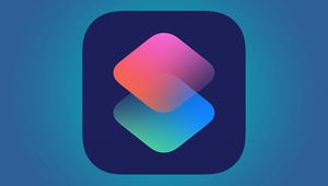 The Best Siri Shortcuts to Get You Started