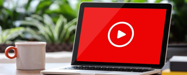 The Best Sites for Sharing Videos (Publicly or Privately)
