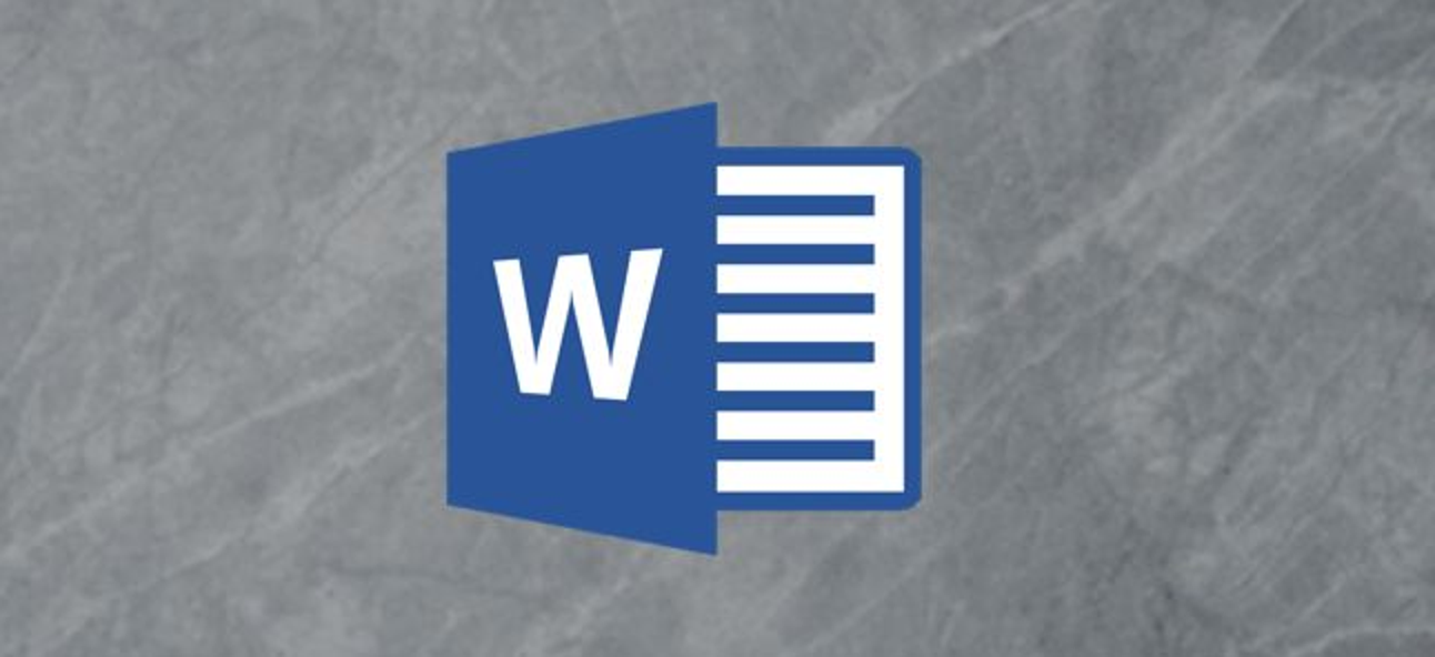 How to Put Borders Around Images in Microsoft Word thumbnail