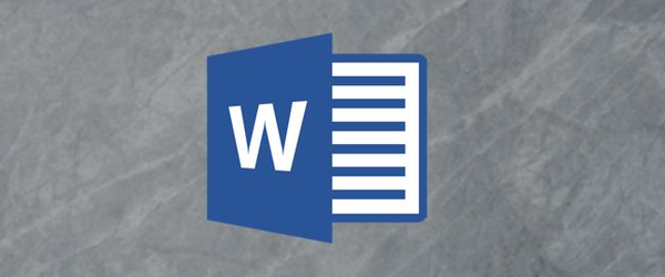 stock-lede-microsoft-office-word-1.png?w