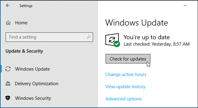 patch tuesday january 2018 known issues
