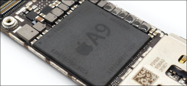 """What Do """"7nm"""" and """"10nm"""" Mean for CPUs, and Why Do They Matter?"""