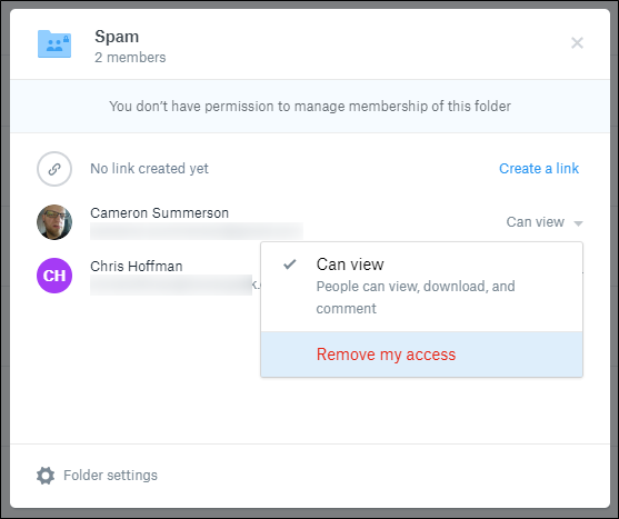 Updated] Google Drive Has a Serious Spam Problem, But Google