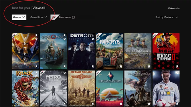 Verizon Is Testing Its Own Game Streaming Service, Because