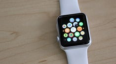 How to Fix Apple Watch Not Vibrating for Alarms and Notifications