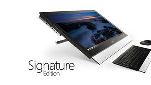 Looking for a Microsoft Signature Edition PC? Here's What to Do Instead