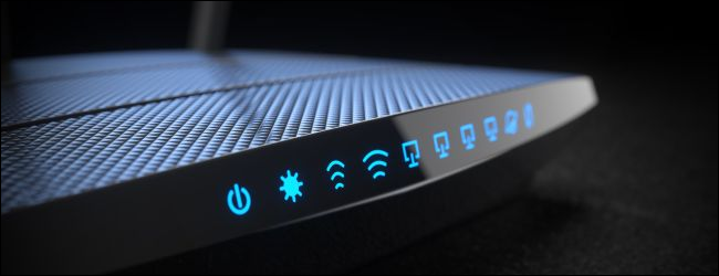 Why You (Probably) Don't Want a 5G Router