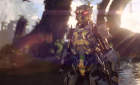 What is NVIDIA DLSS, and How Will It Make Ray Tracing Faster?