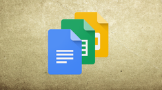 How to Share Links to Your Google Doc as a PDF