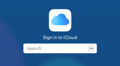 How to Recover Deleted Files from iCloud Drive