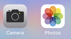 How to Recover a Deleted Photo on Your iPhone or iPad