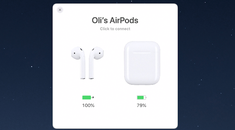 How to Get an iPhone-Like AirPods Experience on a Mac