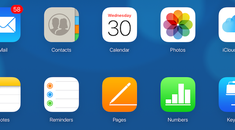 How to View iCloud Photos Online