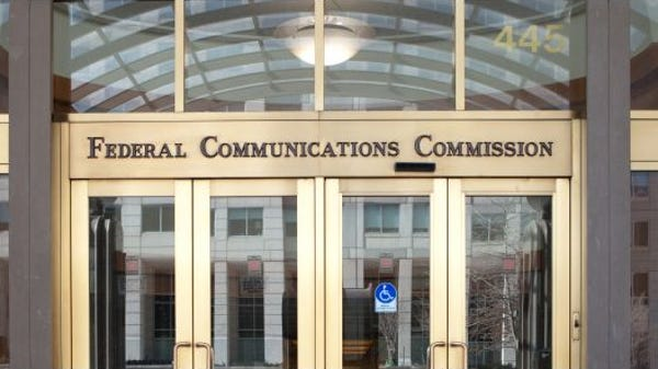 Why Wi-Fi Channels 12, 13, and 14 Are Illegal in the USA