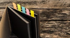 How to Declutter Your Web Browser Bookmarks