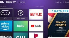 How to Disable Motion Smoothing on a Roku TV
