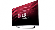 How to Disable Motion Smoothing on an LG TV