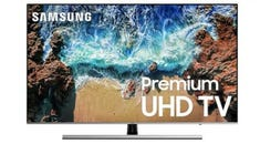 How to Disable Motion Smoothing on a Samsung TV