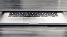 How to Set Ethernet or Wi-Fi as the Default on a Mac