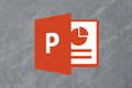 How to Convert a PowerPoint to Word and Make It Editable