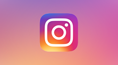 How to Gain Instagram Followers by Sharing your Nametag