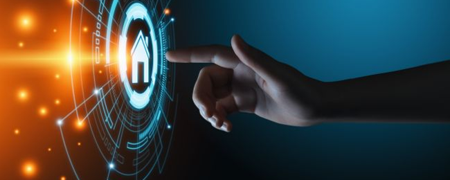 Common Smarthome Myths That Just Aren't True