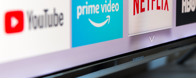 Internet Streaming: What is it and How Does it Work?