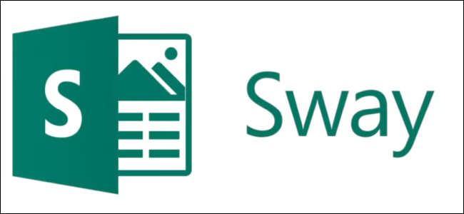What is Microsoft Sway, and What Can I Do with It?