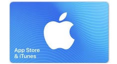 How to Send an iTunes (or App Store) Gift Card Instantly