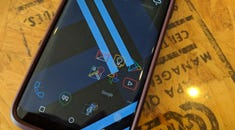 How To Personalize Your Android Phone With Themes and Launchers