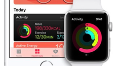 How to Control Which Apps Can Access Your iPhone's Health Data