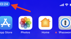 How to See Which Apps Are Tracking Your Location on iPhone