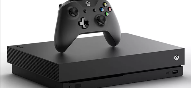 The next Xbox console may come in a streaming-only variant.
