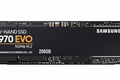 What Are NVMe Drives, and Should You Buy One?