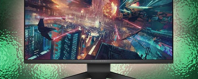 What Is a Monitor's Response Time, and Why Does It Matter?