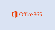 Where Are the Admin Tools for Office 365?