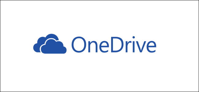 How to Share Things from OneDrive