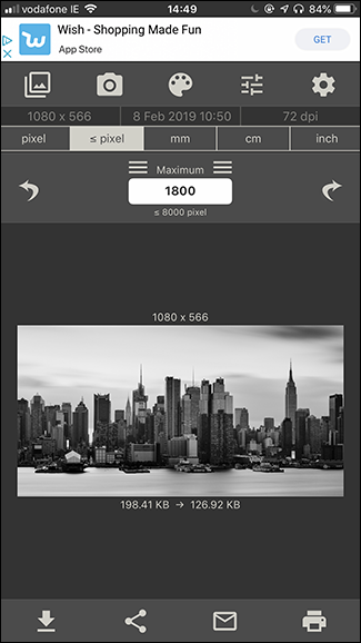 How to Upload the Best Looking Instagram Images