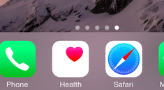 How to Add Data to the Health App's Today Screen on iPhone
