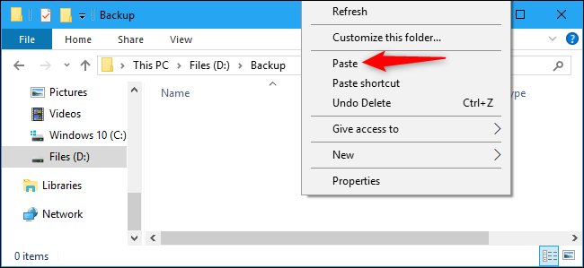 How to Move Fortnite to Another Folder, Drive, or PC