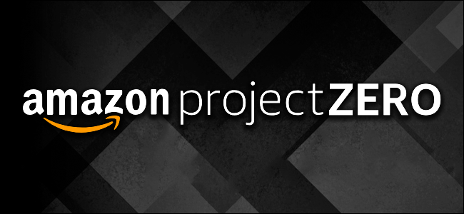"on sale fab3a ddd74 What Does Amazon's ""Project Zero"" Anti-Counterfeiting Plan Mean for You?"