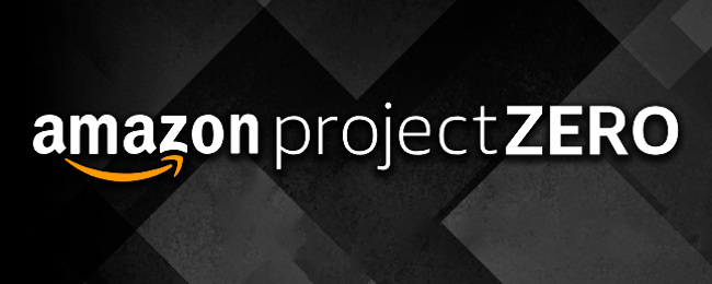 """What Does Amazon's """"Project Zero"""" Anti-Counterfeiting Plan Mean for You?"""