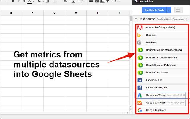 image regarding Mtg Set Symbols Printable named Mtg Google Sheets