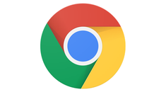 What Your Function Keys Do in Google Chrome