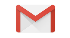 How to Insert Hyperlinks in Images in Gmail