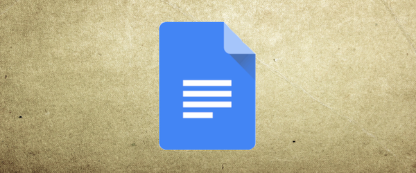 google-docs.png?width=600&height=250&fit