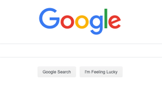 How to Change the Default Search Engine in Safari on iPhone or iPad