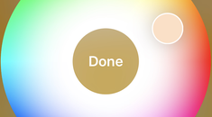 How to Change the Color of Lights in the Home App for iPhone and iPad
