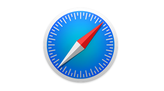 How to Reopen Closed Tabs and Windows in Safari on a Mac