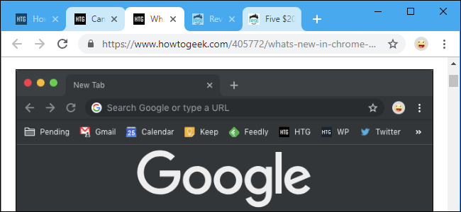How to Select and Close Multiple Chrome or Firefox Tabs at Once